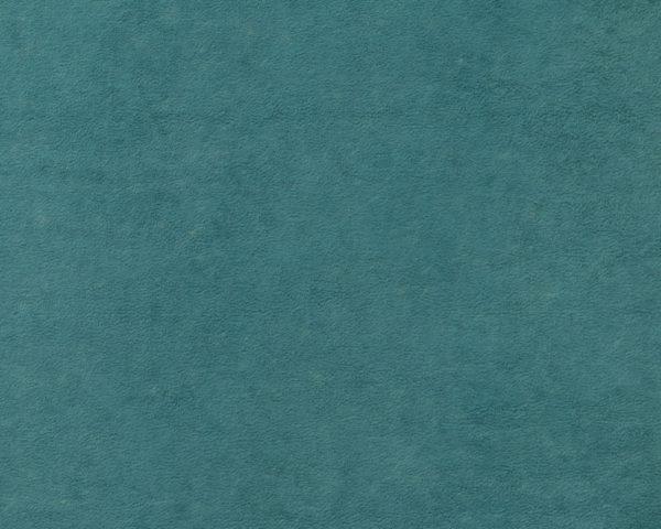 Обивочная мебельная ткань флок Imperia mint