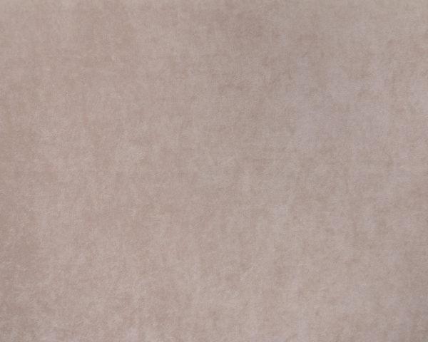 Обивочная мебельная ткань флок Imperia nude