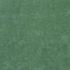 Обивочная мебельная ткань флок Imperia pistachio