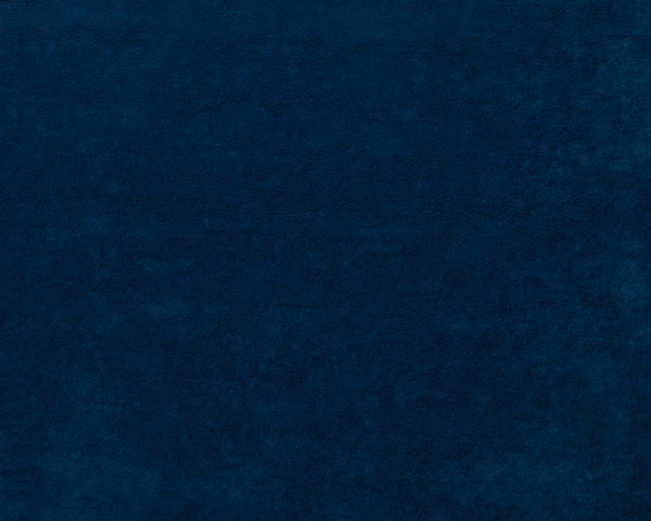 Обивочная мебельная ткань флок Imperia sapphire