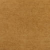 Обивочная мебельная ткань флок Imperia umber