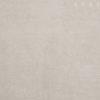 Обивочная мебельная ткань флок MAGNETIC COCOA