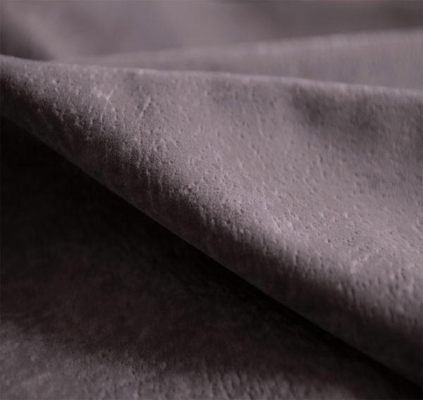 Обивочная мебельная ткань флок MAGNETIC (LE)