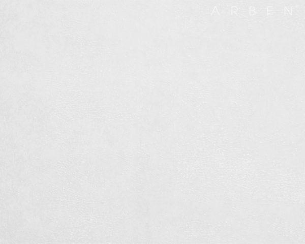 Обивочная мебельная ткань флок MAGNETIC WHITE