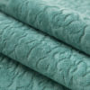 Обивочная мебельная ткань флок SENORA