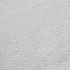 Обивочная мебельная ткань флок SENORA ASH