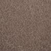 Обивочная мебельная ткань флок SENORA DESERT