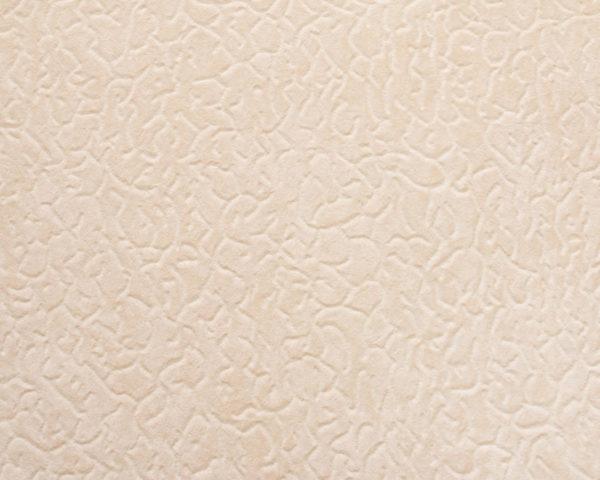 Обивочная мебельная ткань флок SENORA IVORY