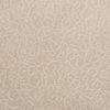 Обивочная мебельная ткань флок SENORA LATTE