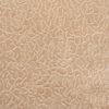 Обивочная мебельная ткань флок SENORA MOCCA