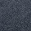 Обивочная мебельная ткань флок SENORA OCEAN