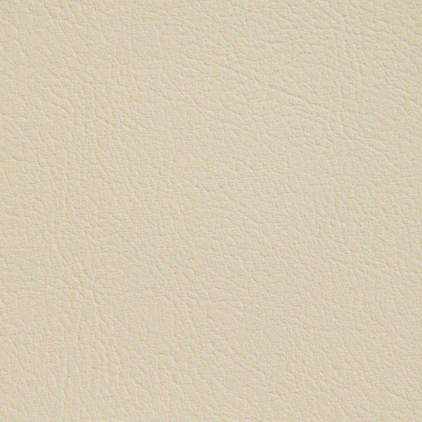 Обивочная мебельная ткань пвх-кожа Denkart Amalfi 008714