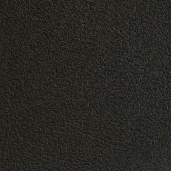 Обивочная мебельная ткань пвх-кожа Denkart Amalfi 008716