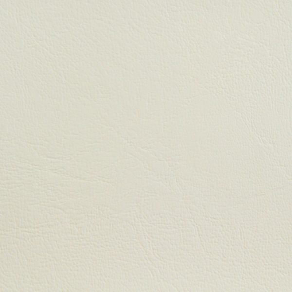 Обивочная мебельная ткань пвх-кожа Denkart PISA 003330