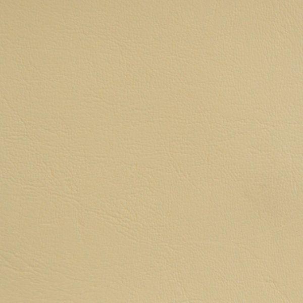 Обивочная мебельная ткань пвх-кожа Denkart PISA 003332