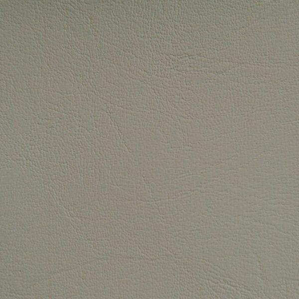 Обивочная мебельная ткань пвх-кожа Denkart PISA 003333