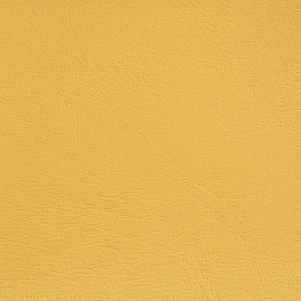 Обивочная мебельная ткань пвх-кожа Denkart PISA 003334