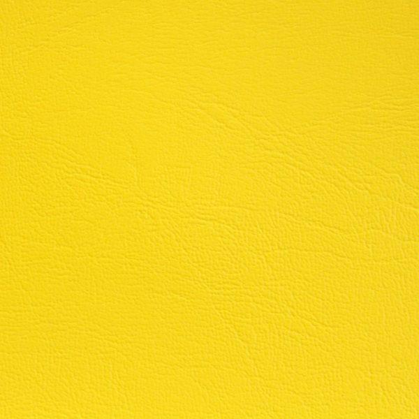 Обивочная мебельная ткань пвх-кожа Denkart PISA 003335