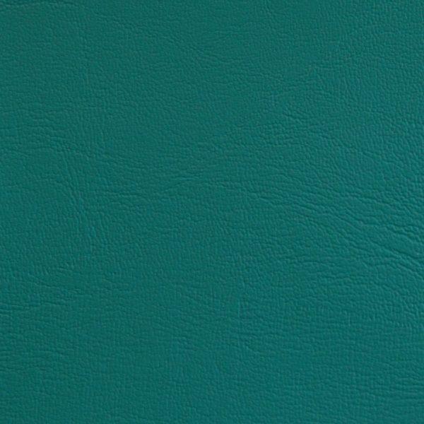 Обивочная мебельная ткань пвх-кожа Denkart PISA 003339