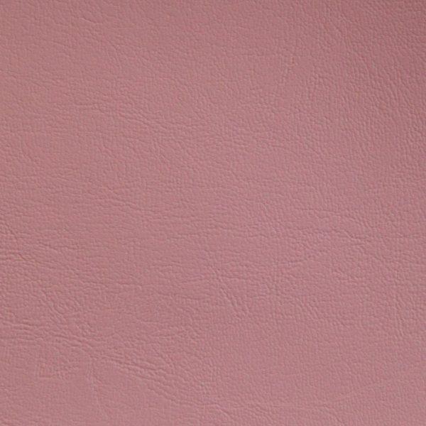 Обивочная мебельная ткань пвх-кожа Denkart PISA 003341