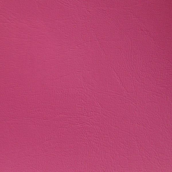 Обивочная мебельная ткань пвх-кожа Denkart PISA 003342