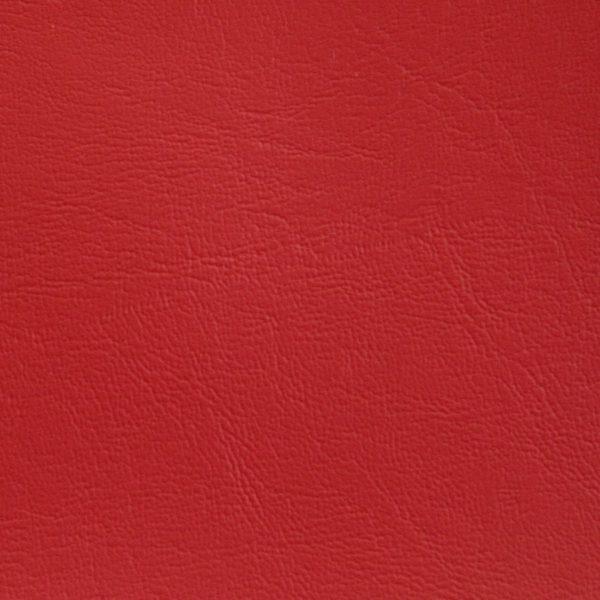 Обивочная мебельная ткань пвх-кожа Denkart PISA 003345