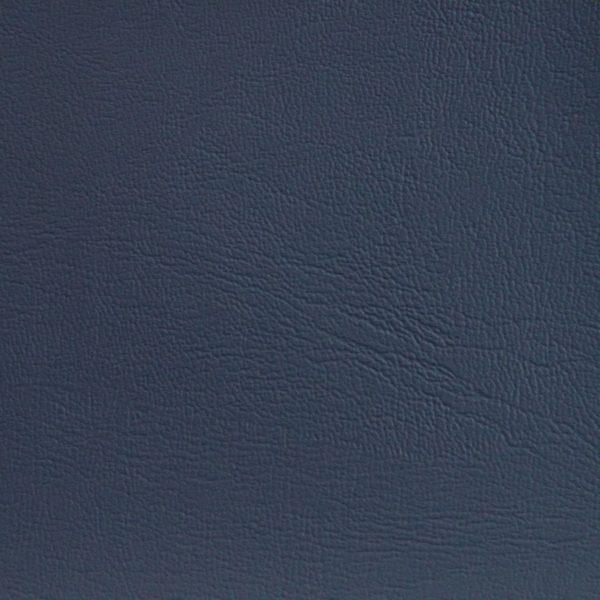 Обивочная мебельная ткань пвх-кожа Denkart PISA 003348
