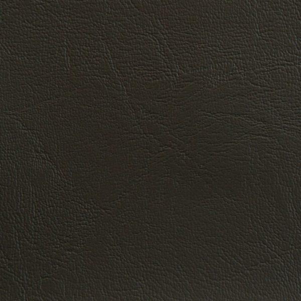 Обивочная мебельная ткань пвх-кожа Denkart PISA 003349