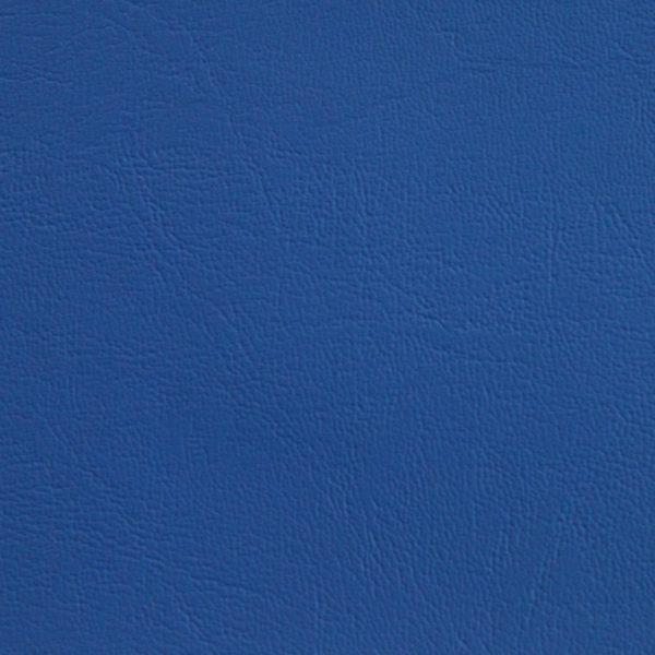 Обивочная мебельная ткань пвх-кожа Denkart PISA 003600jpg