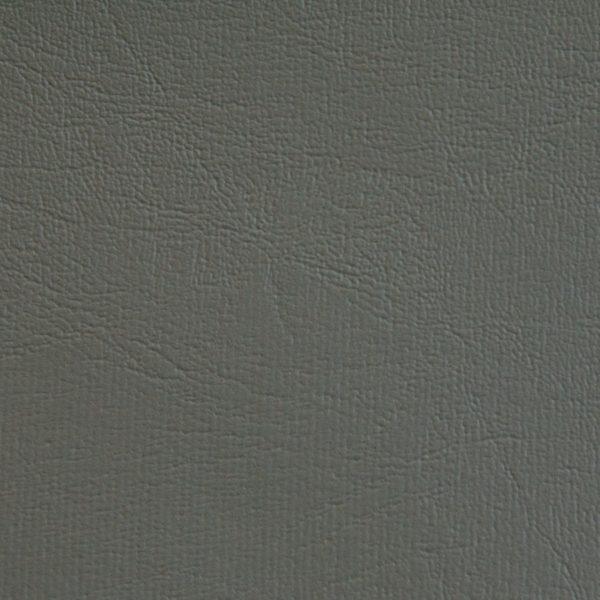 Обивочная мебельная ткань пвх-кожа Denkart PISA 004021