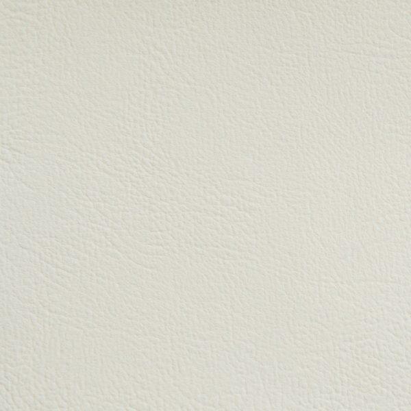 Обивочная мебельная ткань пвх-кожа Denkart Padova Plus 13900