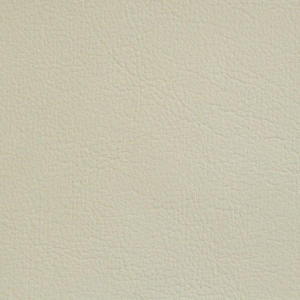 Обивочная мебельная ткань пвх-кожа Denkart Padova Plus 13901