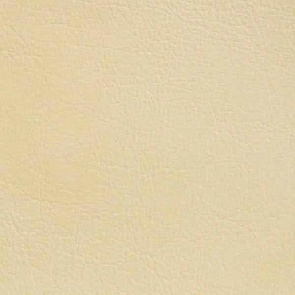 Обивочная мебельная ткань пвх-кожа Denkart Padova Plus 13902