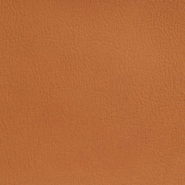 Обивочная мебельная ткань пвх-кожа Denkart Padova Plus 13904