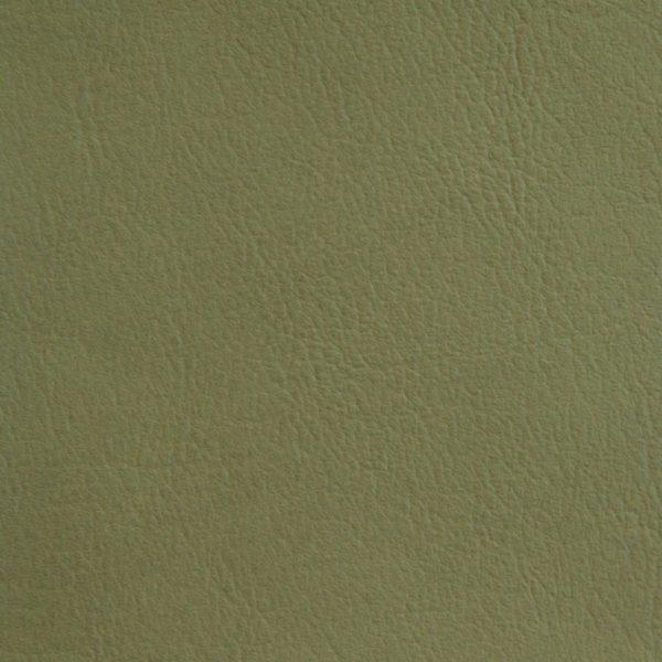 Обивочная мебельная ткань пвх-кожа Denkart Padova Plus 13906