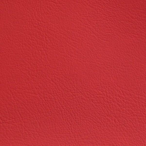Обивочная мебельная ткань пвх-кожа Denkart Padova Plus 13910