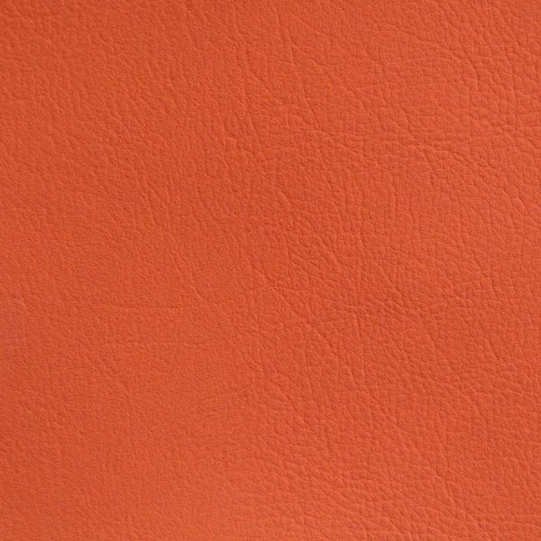 Обивочная мебельная ткань пвх-кожа Denkart Padova Plus 13911