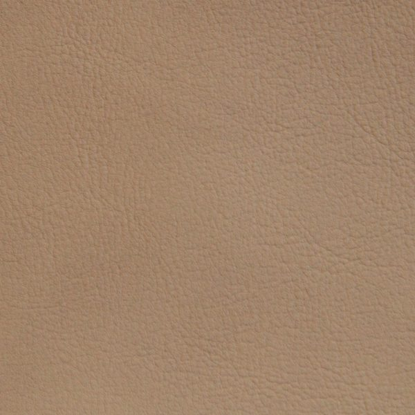 Обивочная мебельная ткань пвх-кожа Denkart Padova Plus 13912