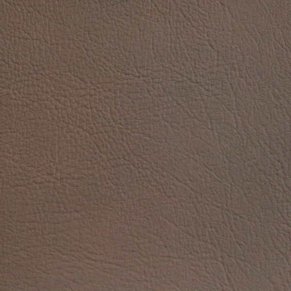 Обивочная мебельная ткань пвх-кожа Denkart Padova Plus 13913