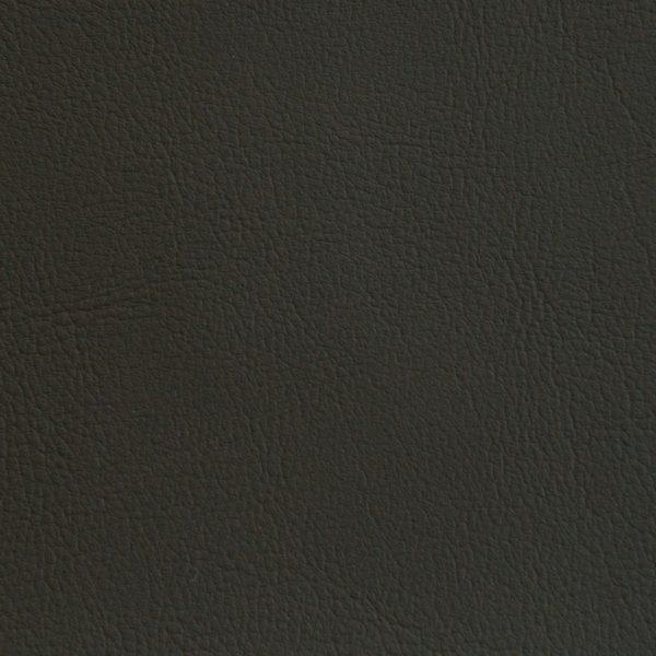 Обивочная мебельная ткань пвх-кожа Denkart Padova Plus 13915
