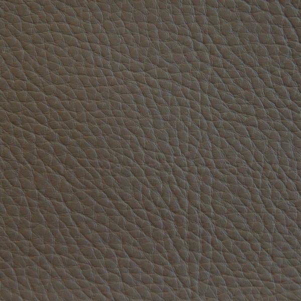 Обивочная мебельная ткань пвх-кожа Denkart Torino 013790