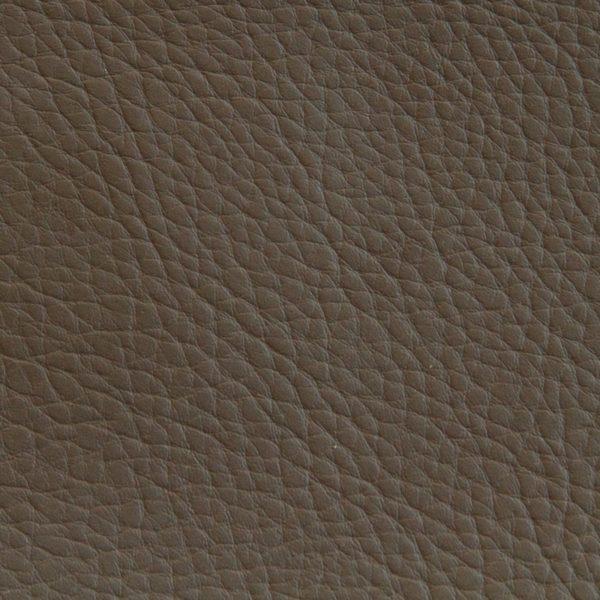 Обивочная мебельная ткань пвх-кожа Denkart Torino 013970