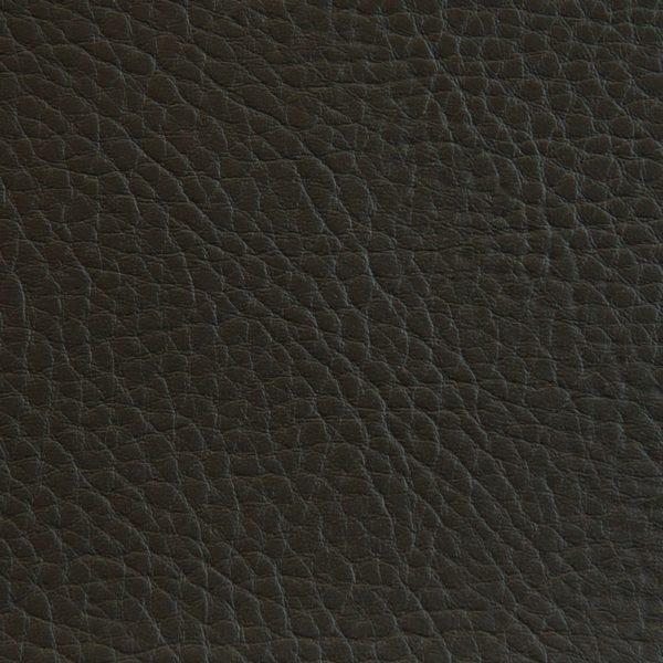 Обивочная мебельная ткань пвх-кожа Denkart Torino 13939