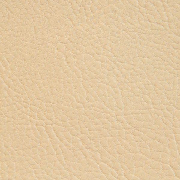 Обивочная мебельная ткань пвх-кожа Denkart Torino 13940