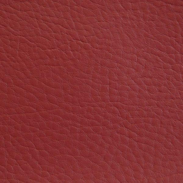 Обивочная мебельная ткань пвх-кожа Denkart Torino 13941