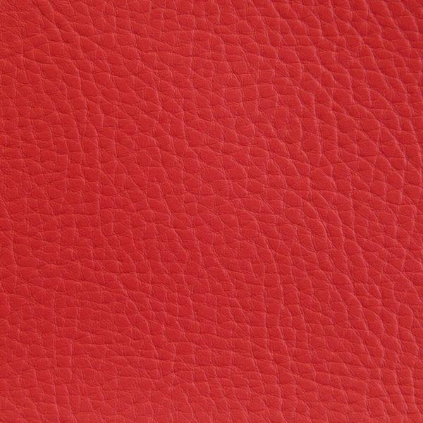 Обивочная мебельная ткань пвх-кожа Denkart Torino 13942