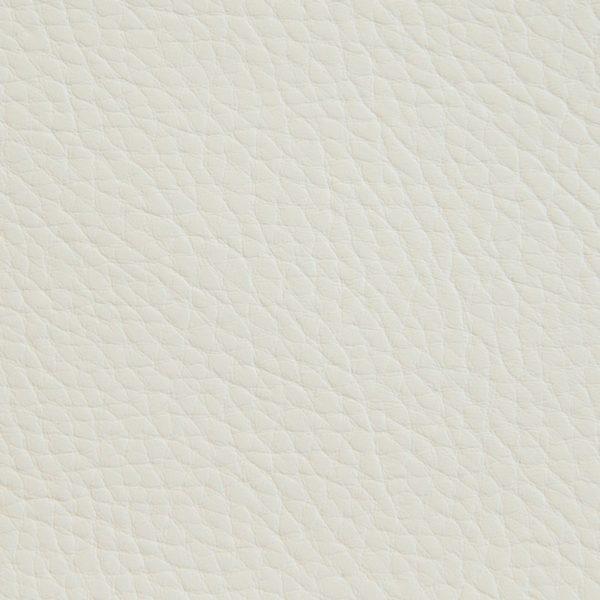 Обивочная мебельная ткань пвх-кожа Denkart Torino 14693