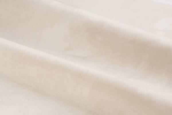 Мебельная обивочная ткань микровелюр гравитация