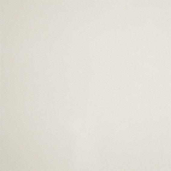 Мебельная ткань микровелюр Aquarelle 01