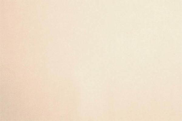 Мебельная ткань микровелюр Aquarelle 02